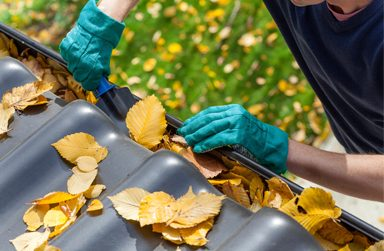 ROOF AND GUTTER MAINTENANCE TIPS FOR SYDNEY